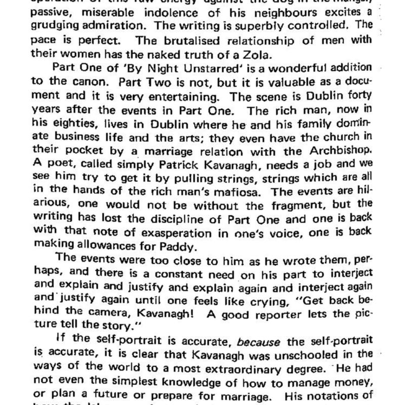 Jul October 78-page-080.jpg