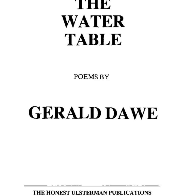 HU Gerald Dawe 90-page-003.jpg