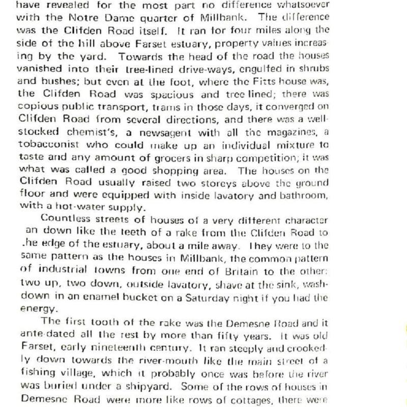 Oct 80 Feb 81-page-048.jpg