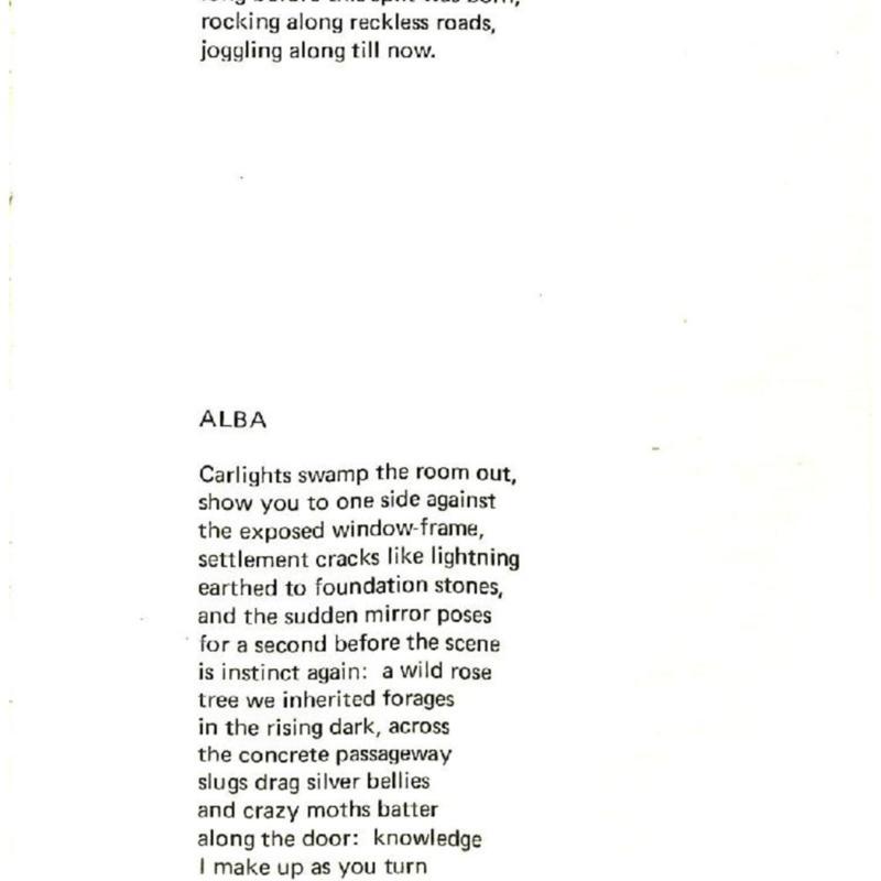 Mar May 81-page-033.jpg