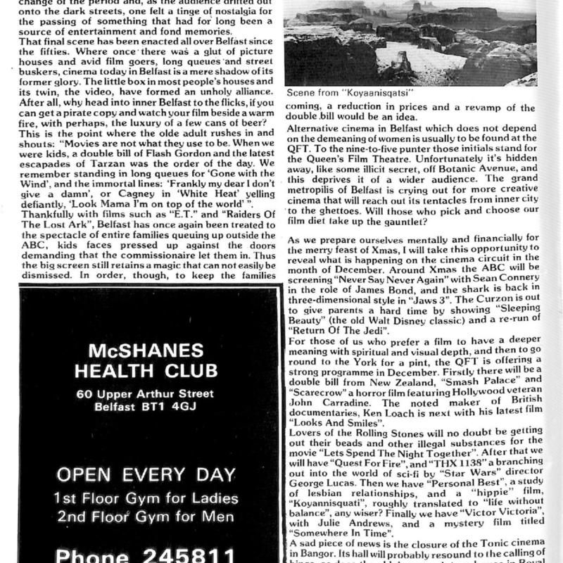 Belfast Review Issue 5 Winter 1983-page-010.jpg