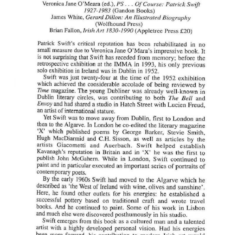 krino Issue 18-compressed-page-116.jpg