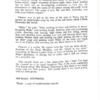 April 1969-page-005.jpg