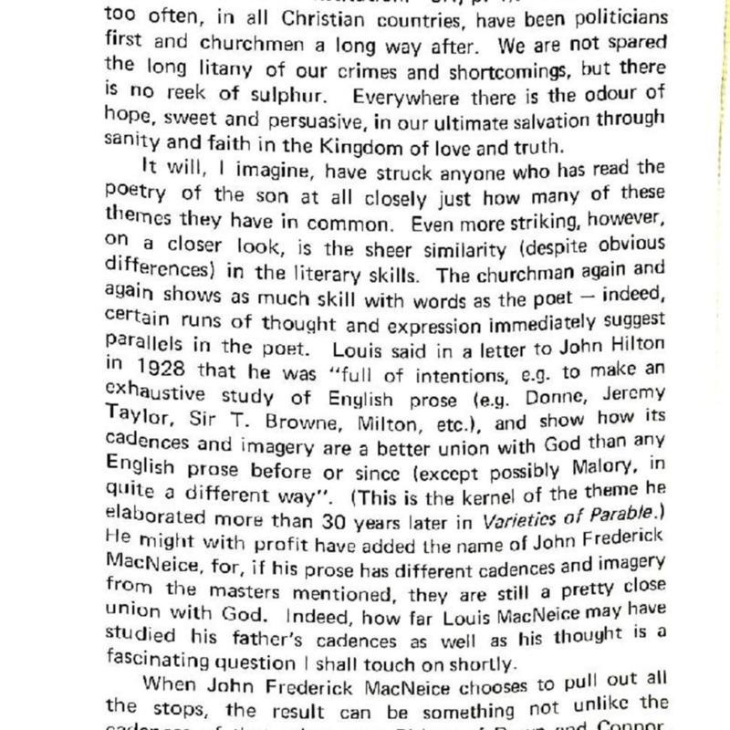 Sept 83-page-047.jpg