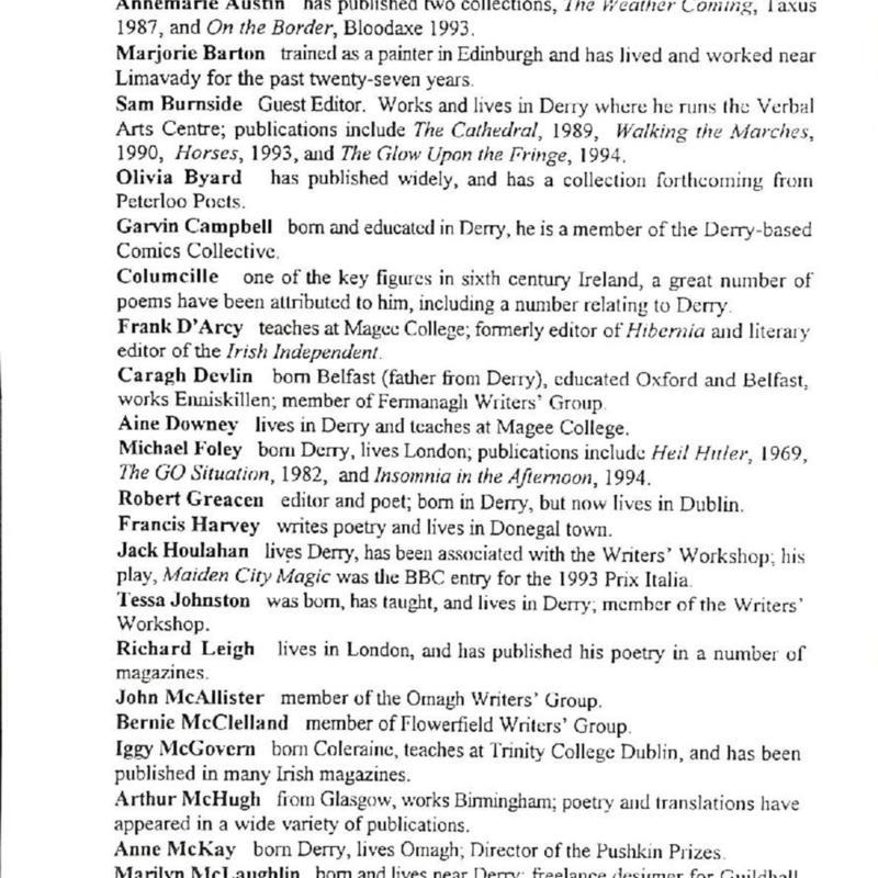 HU Spring 1995-page-096.jpg