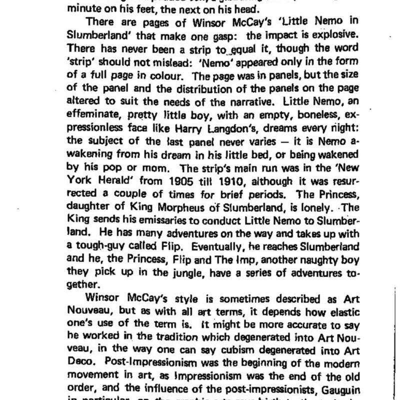 Jan Feb 79-page-039.jpg