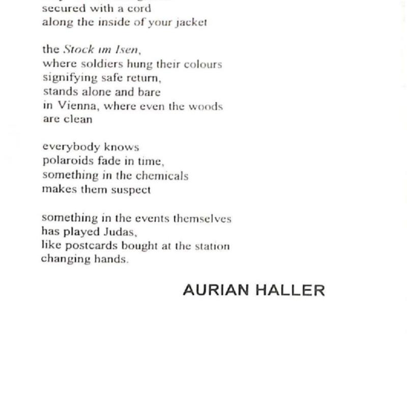 HU SPring 1997-page-080.jpg