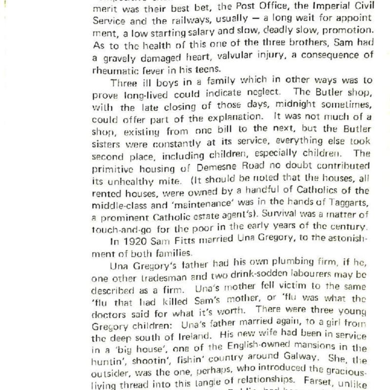Oct 80 Feb 81-page-055.jpg