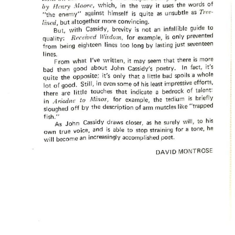 Jul Oct 79-page-075.jpg