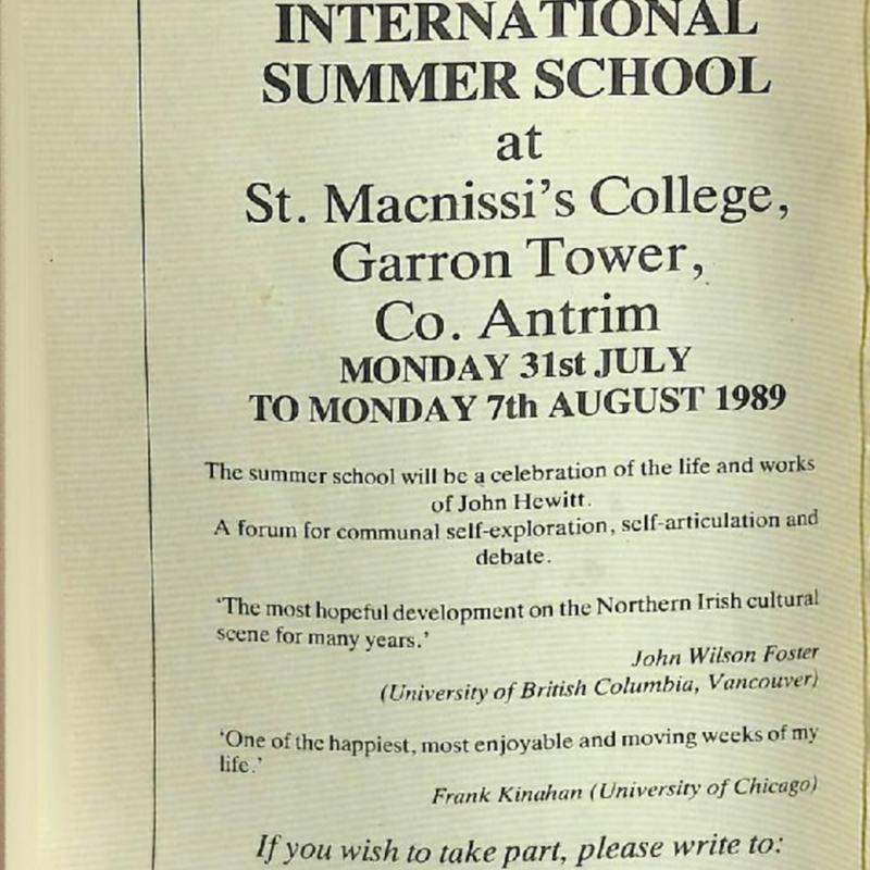 HU Spring Summer 89-page-073.jpg