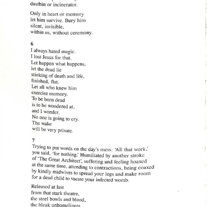 HU issue 92 1992-page-050.jpg