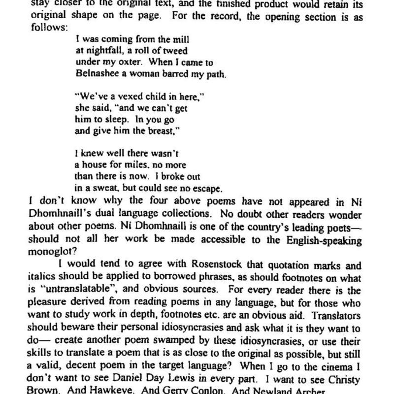 HU SPring 1997-page-031.jpg