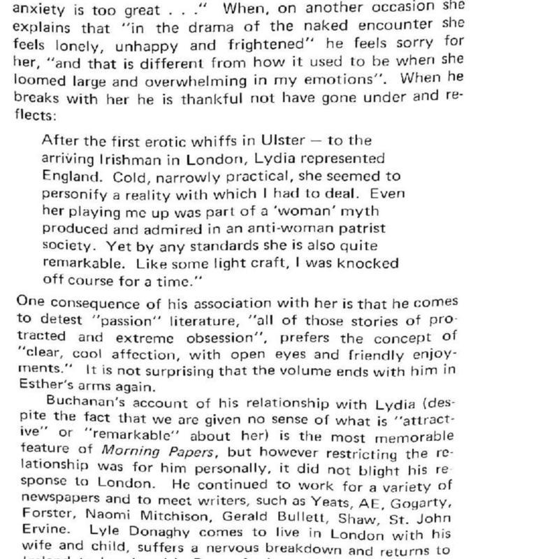 HU March June 78 3-page-070.jpg