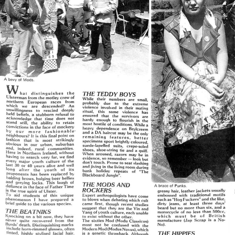 The Belfast Review Issue 4 Autumn 1983-page-020.jpg