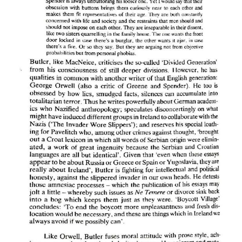 HU Winter 86-page-110.jpg