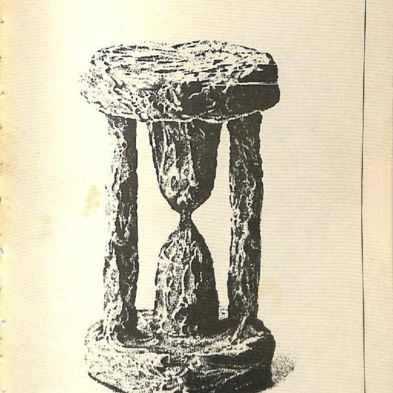 Sept 83-page-001.jpg