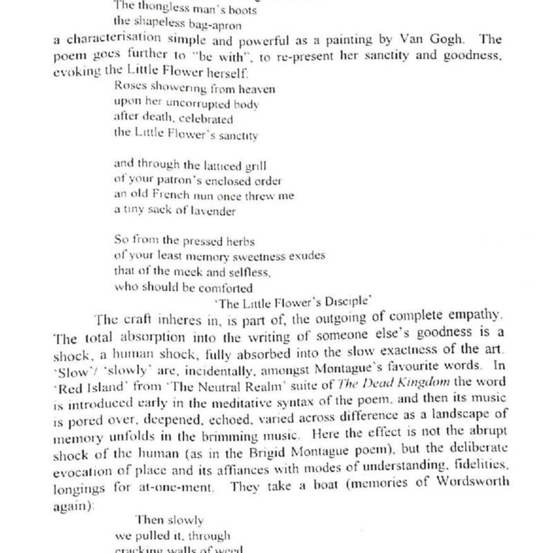 HU SPring 1997-page-117.jpg