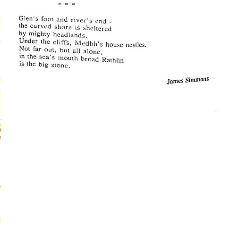 HU Autumn 1993-page-025.jpg