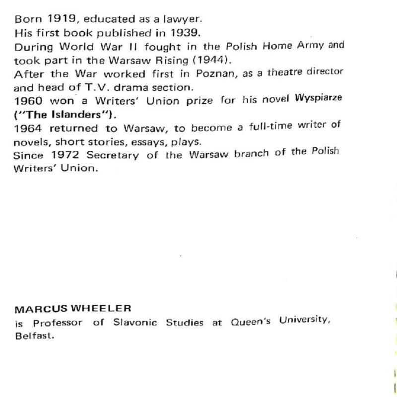 Jan Feb 1978-page-020.jpg