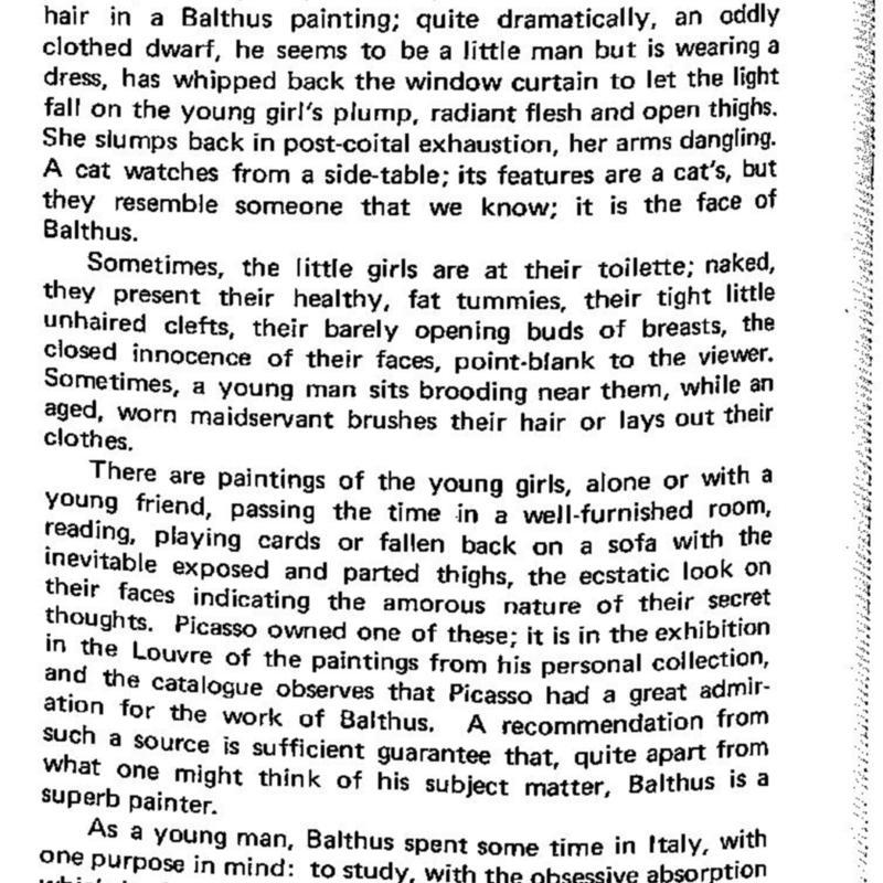 Nov Dec 81-page-076.jpg