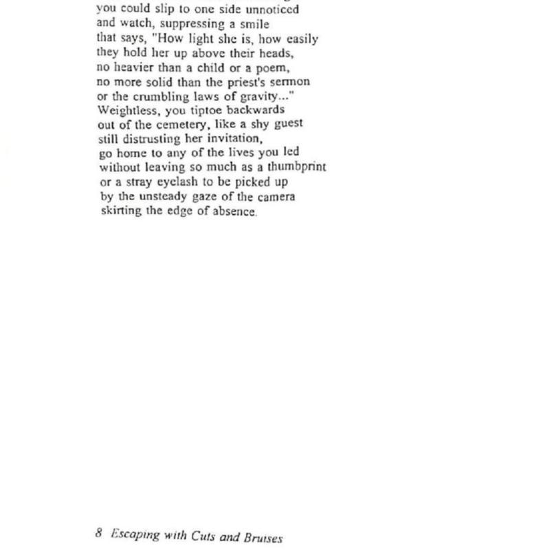 Martin Mooney HU Phamplet-page-014.jpg