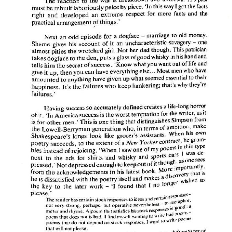 Hu Spring Summer 86-page-059.jpg