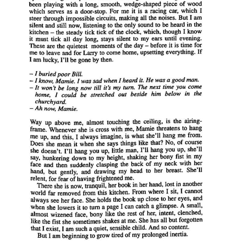 Krino Number 16 17_compressed-page-031.jpg