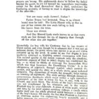 Dec 69-page-015.jpg