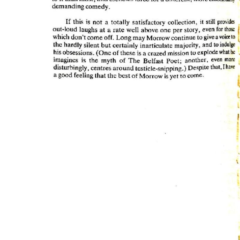 HU Summer 88-page-074.jpg