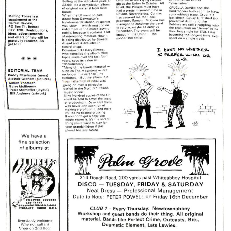 Belfast Review Issue 5 Winter 1983-page-020.jpg