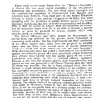 Feb 1969-page-004.jpg