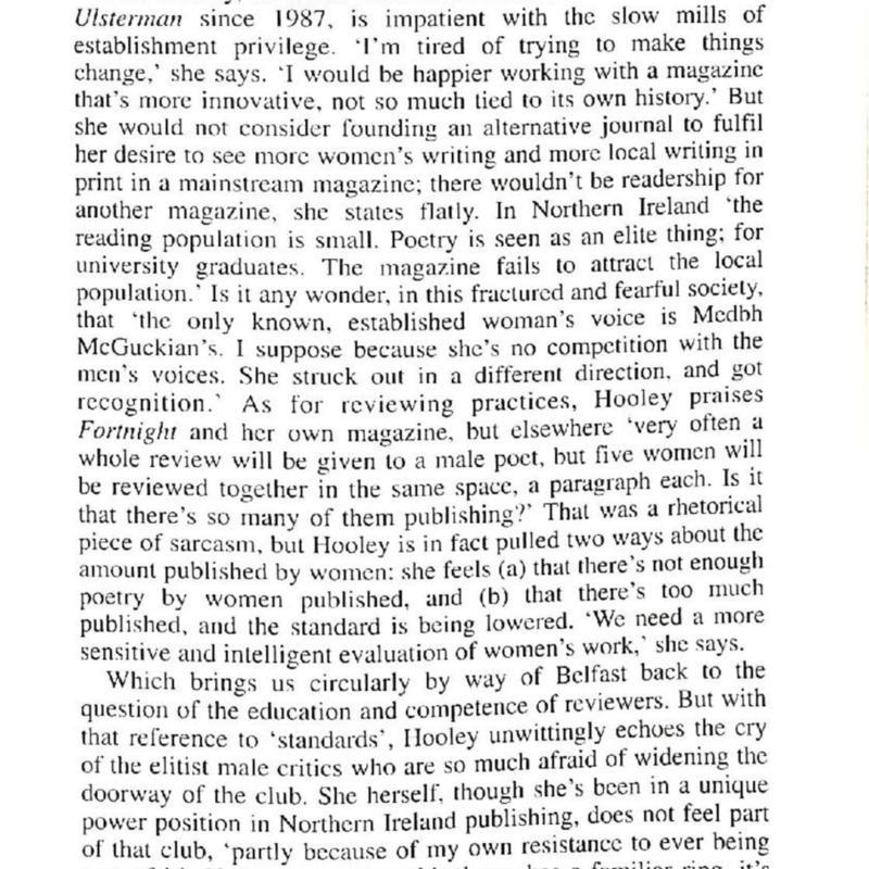 krino 15 done-page-047.jpg