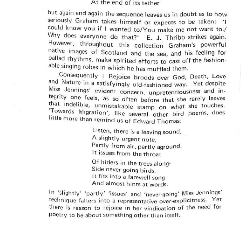 Jan Feb 1978-page-065.jpg