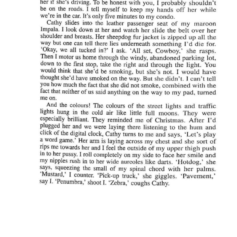 Krino Number 16 17_compressed-page-070.jpg