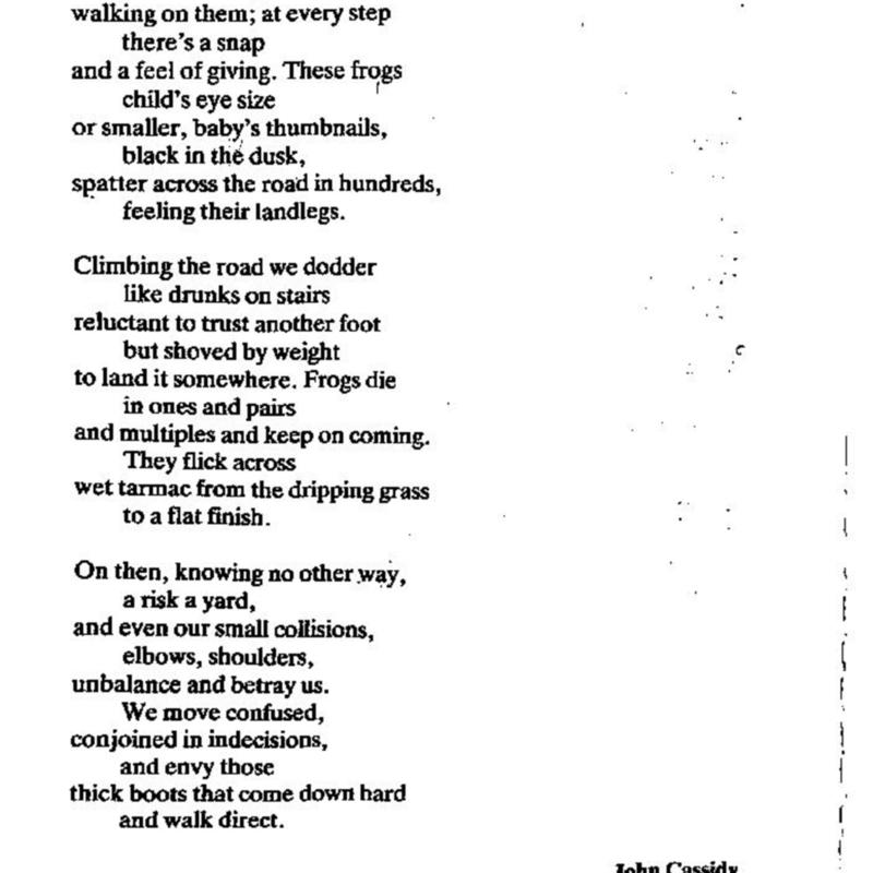 HU Winter 86-page-056.jpg