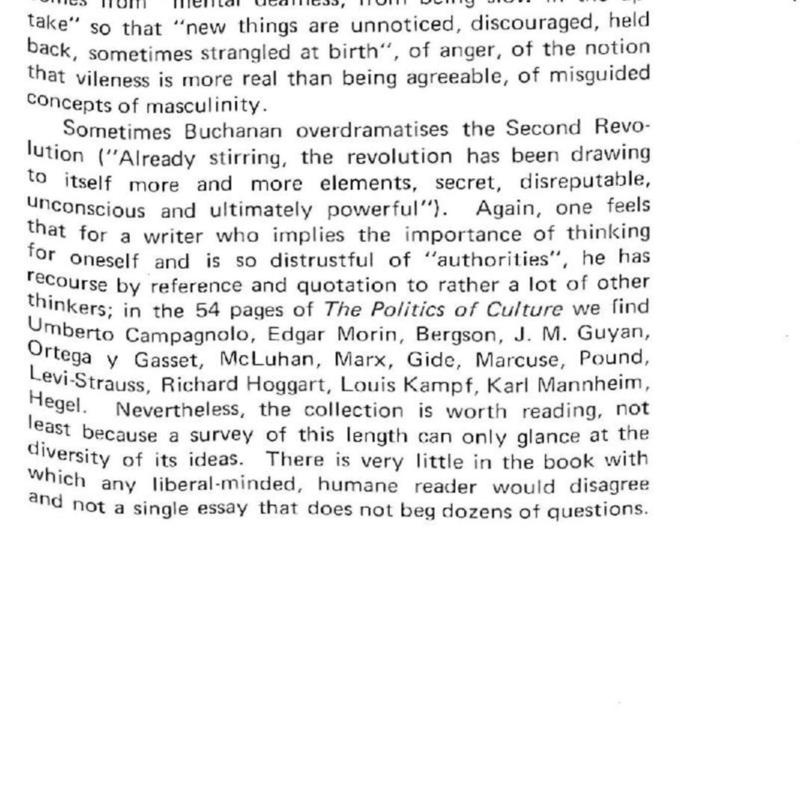 HU March June 78 3-page-074.jpg
