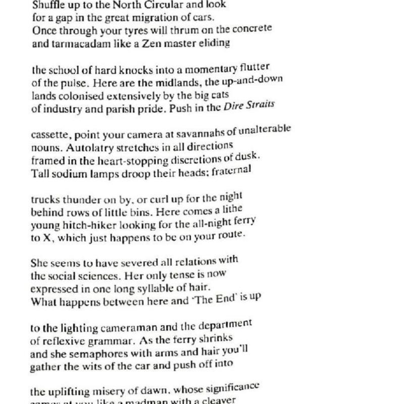 Summer 87-page-025.jpg