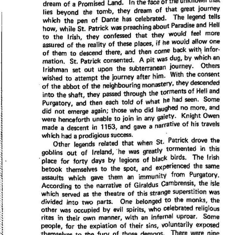 Jul October 78-page-067.jpg