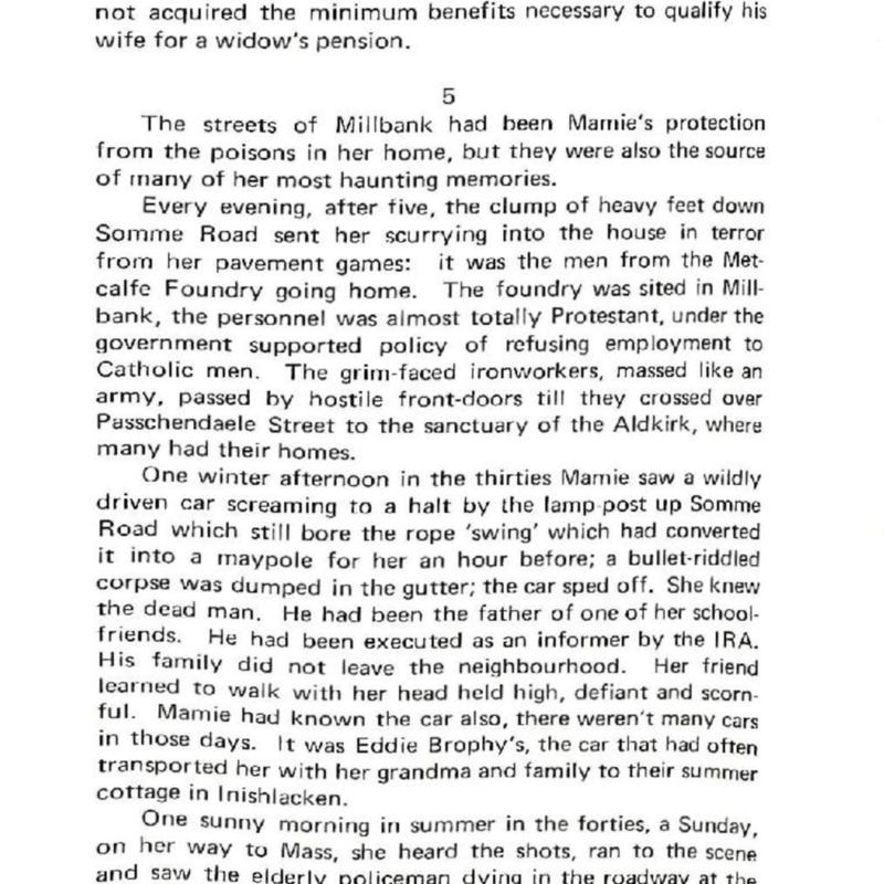 Sept Dec 79-page-084.jpg