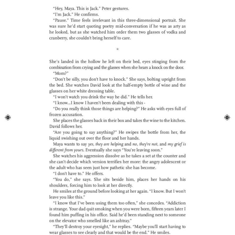 Open Ear Issue 8 Inner (1)-page-027.jpg