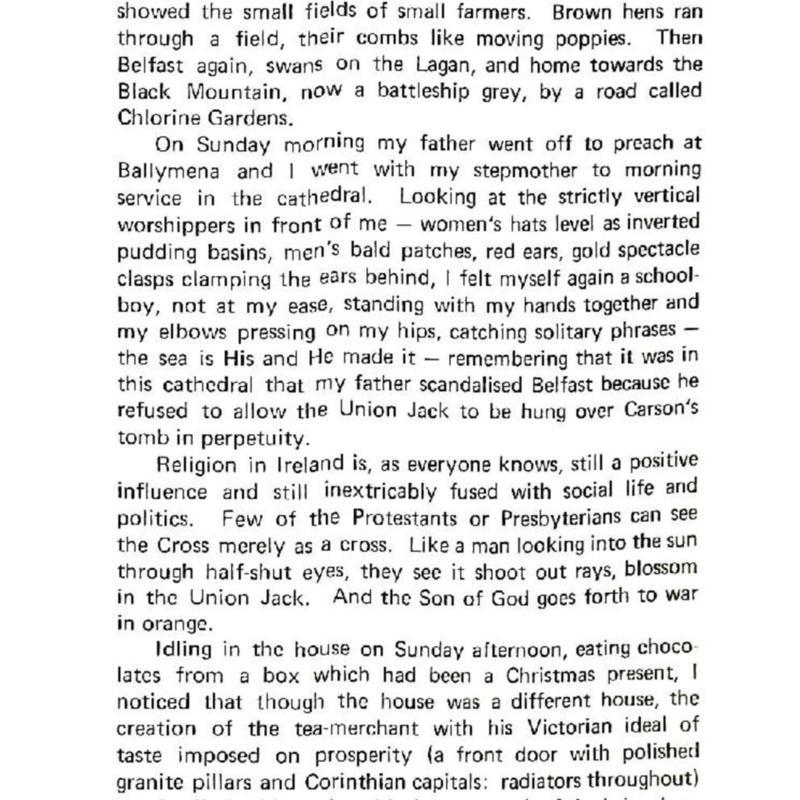 Sept 83-page-009.jpg