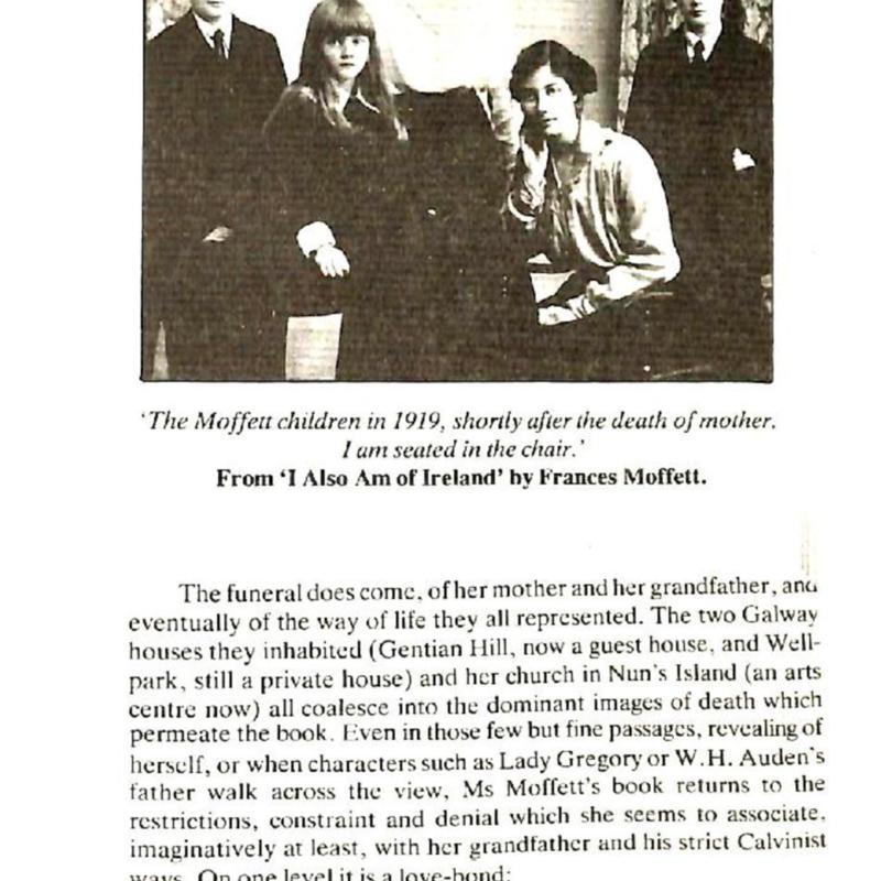 HU Spring 86-page-067.jpg