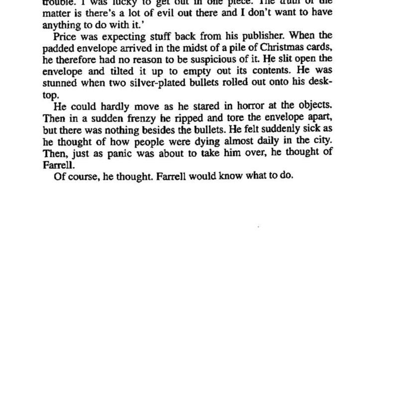 Krino Number 16 17_compressed-page-065.jpg