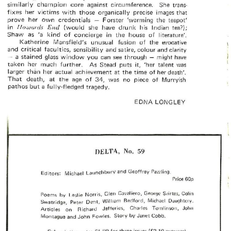 Jul Oct 79-page-054.jpg