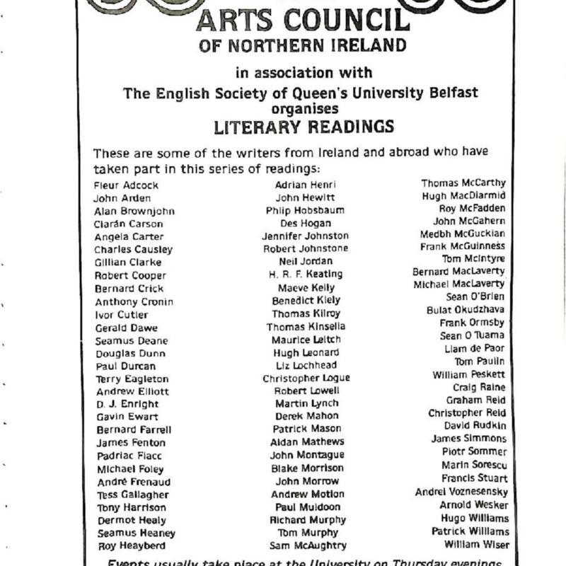 HU Spring 1996-page-131.jpg