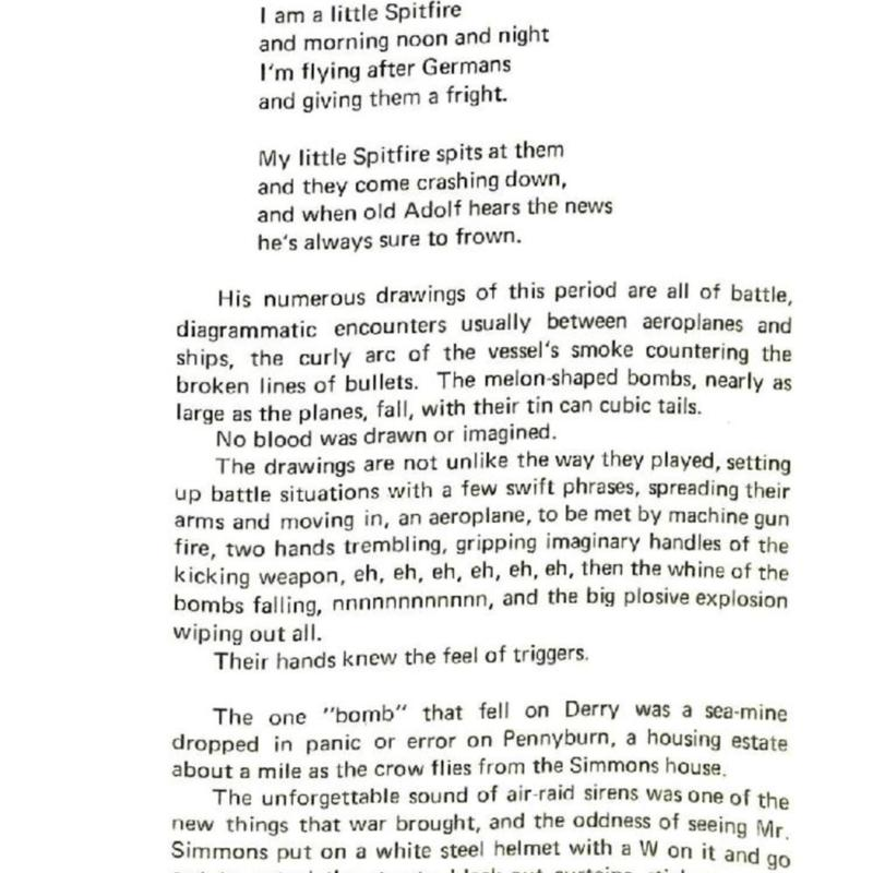 Sept Dec 79-page-061.jpg