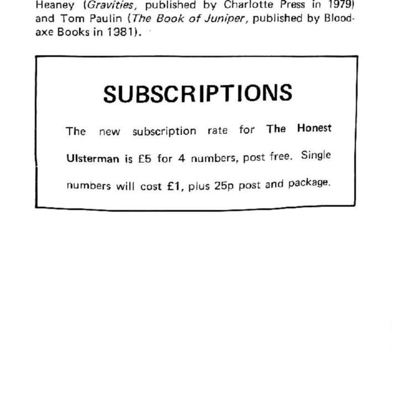 Sept 83-page-118.jpg