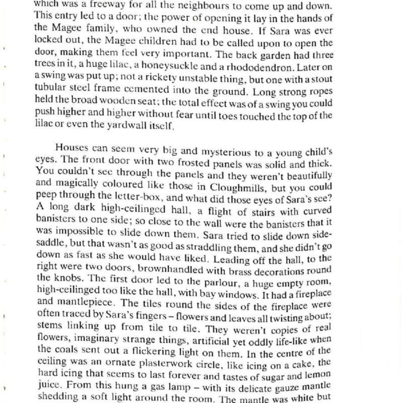 HU Issue 911991-min-page-019.jpg