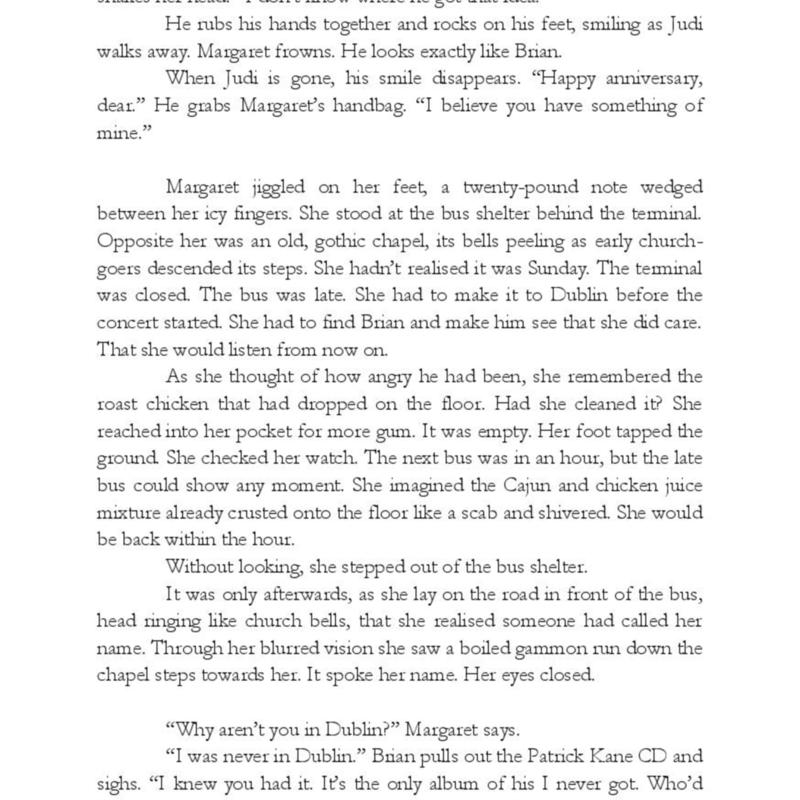 2018The Open Ear Issue 7-page-020.jpg