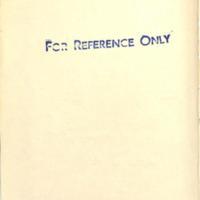 May 1969-page-002.jpg